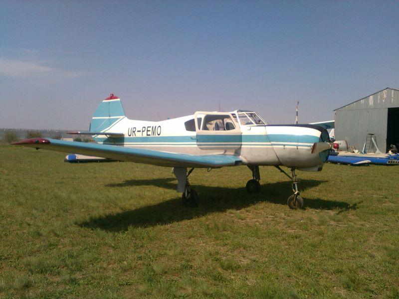 polet-na-yak-18t